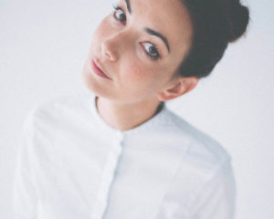 Nina Carolas